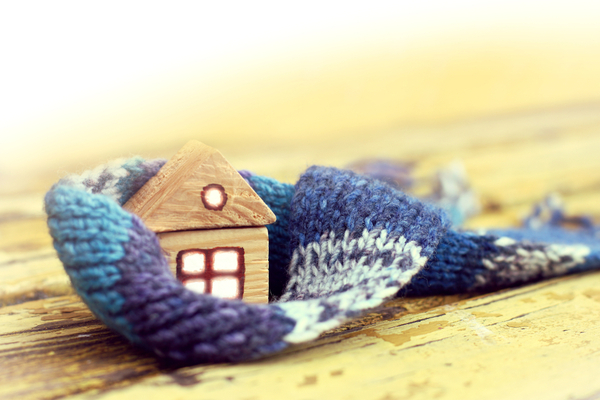 Comment chauffer sa maison écologiquement ?