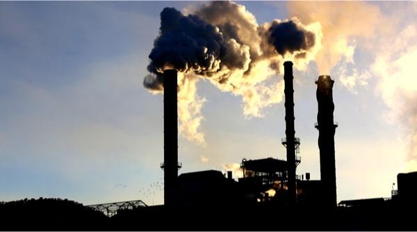 Pourquoi éviter d'utiliser les énergies fossiles ?